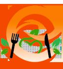 موسوعة الطبخ – cuisine du monde , recette de cuisine