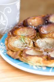 artichaud-tarte-cuisine-tunisienne