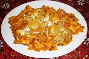 - Cuisine tunisienne traditionnelle four ...
