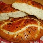 خبز مبسس