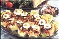 سلطة بلانكيت التونسية اكلة تونسية salade-blainkitte-cuisine-tunisienne.jpg