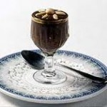 الحلويات التونسية، زرير الجلجلان (سمسم)