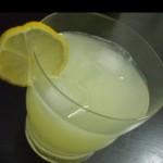 عصير القارص