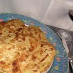 حلويات مغربية، المسمن