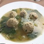 طجين الكفتة  من الأطباق الرئيسية الجزائرية