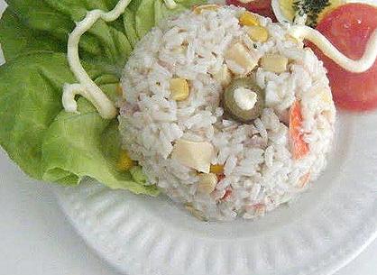 أكلات رمضانية جزائرية slatet-rooz.jpg