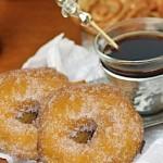 الحلويات مغربية، السفنج