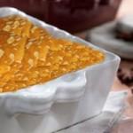 خبزة اللوز، الحلويات التونسية