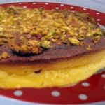 خبزة البسكويت، الحلويات التونسية