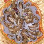 غزيل البنات، الحلويات التونسية