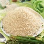 الأرز التونسي، طرق طهي الأرز