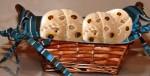 خبز الزيتون
