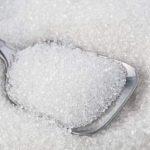 تجويع الخلايا المسرطنة