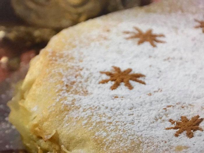 الطبخ، أطباق رمضانية للمطبخ المغربي- اطباق بالدجاج